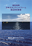 Fukushima Floating Offshore Wind Farm Demonstration Project Brochure